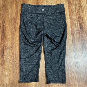 Women's Athleta Capris